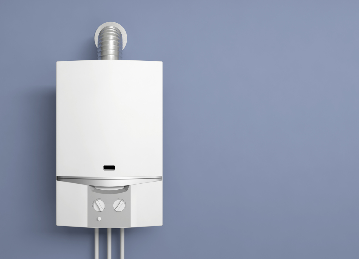 Gasetagenheizung: Welche Kosten fallen für die Mieter an?