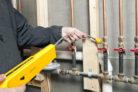 gasleitung-pruefen-kosten