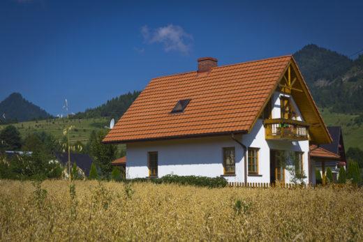 gebaeudeversicherung-kosten-pro-m²