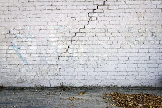 graffiti-entfernen-kosten