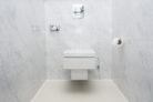 haenge-wc-montieren-kosten
