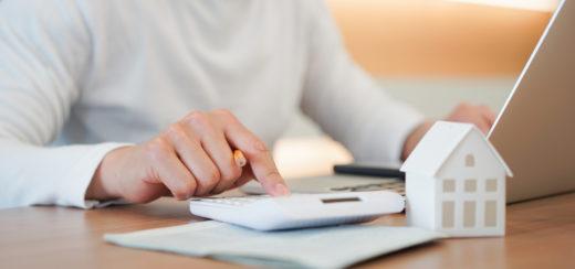 haus-an-kind-ueberschreiben-kosten