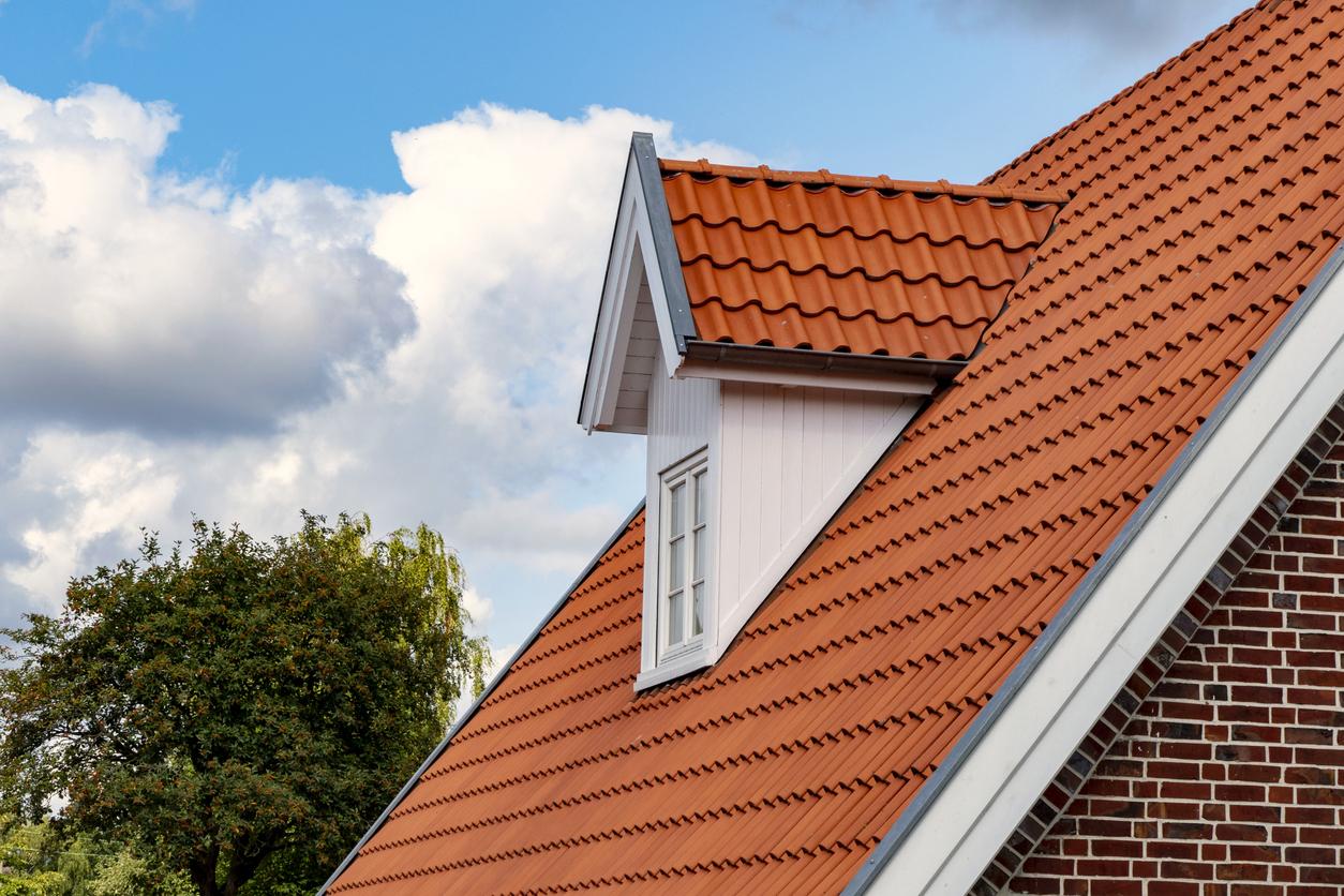 Komplettsanierung beim Haus: Welche Kosten sind zu erwarten?