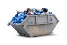 restmuellcontainer-kosten