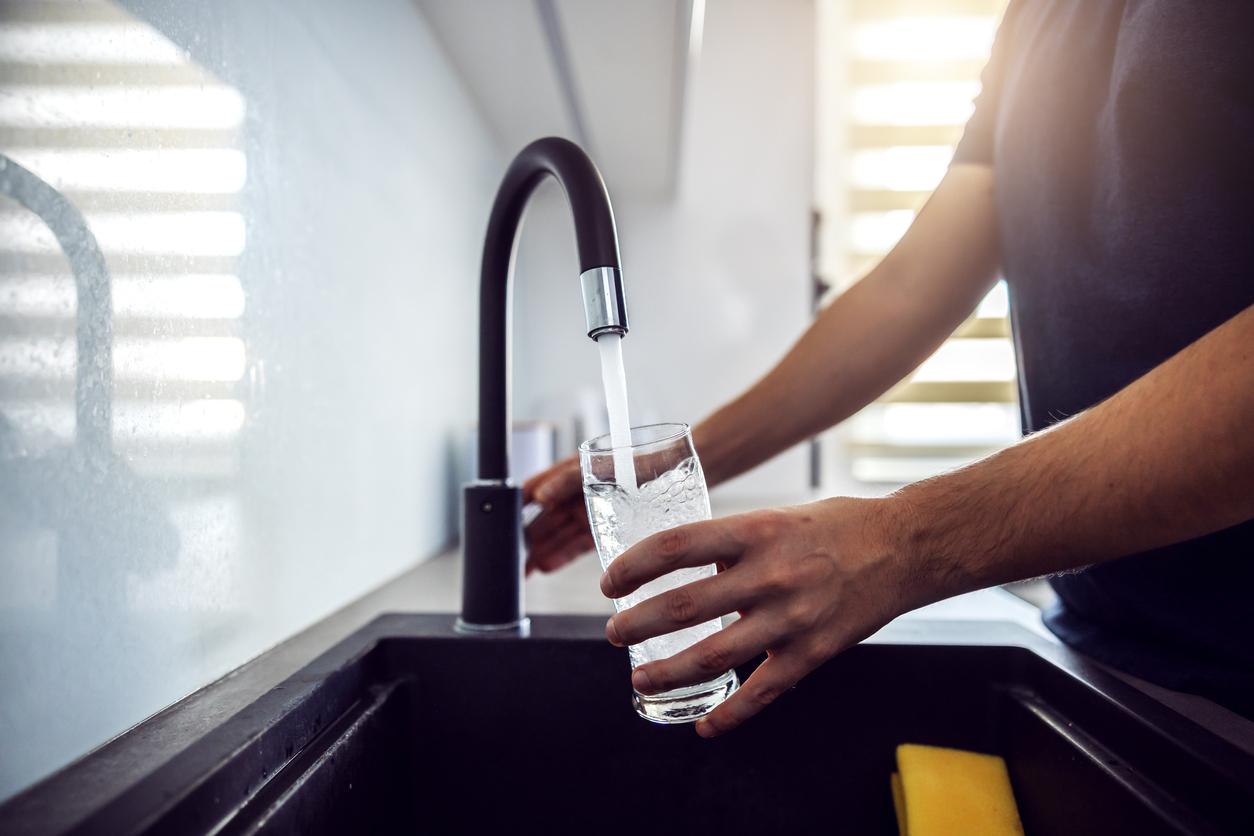 Grander-Wasser: welche Kosten muss man rechnen?