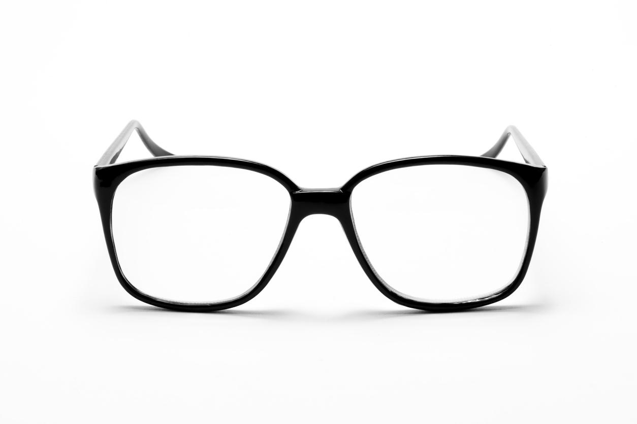 Was kosten Brillengläser?
