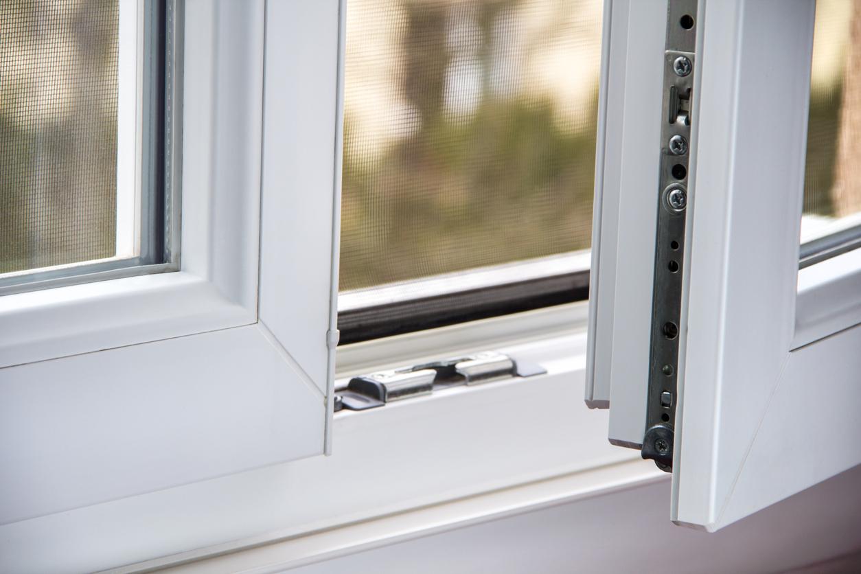 Gutachter für Fenster: Welche Kosten muss man rechnen?