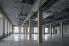 halle-mit-wohnung-bauen-kosten