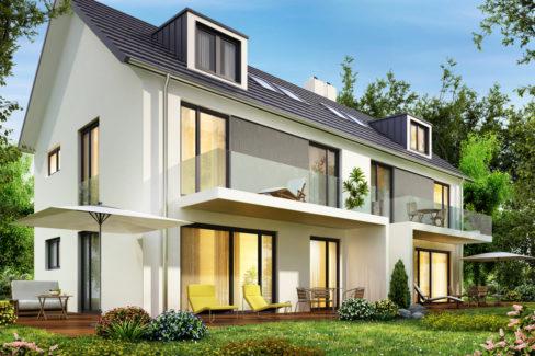 haus-bauen-lassen-schluesselfertig-kosten