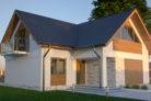 haus-mit-einliegerwohnung-bauen-kosten