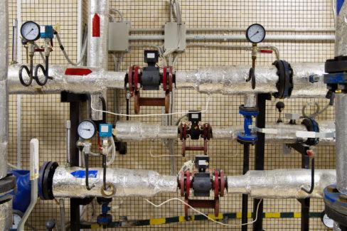 hauswasseranschluss-kosten
