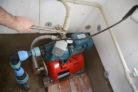 hebeanlage-abwasser-einfamilienhaus-kosten