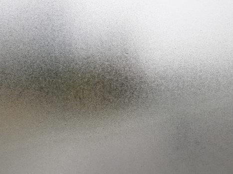 isolierglassanierung-kosten