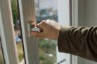 kontrollierte-wohnraumlueftung-kosten
