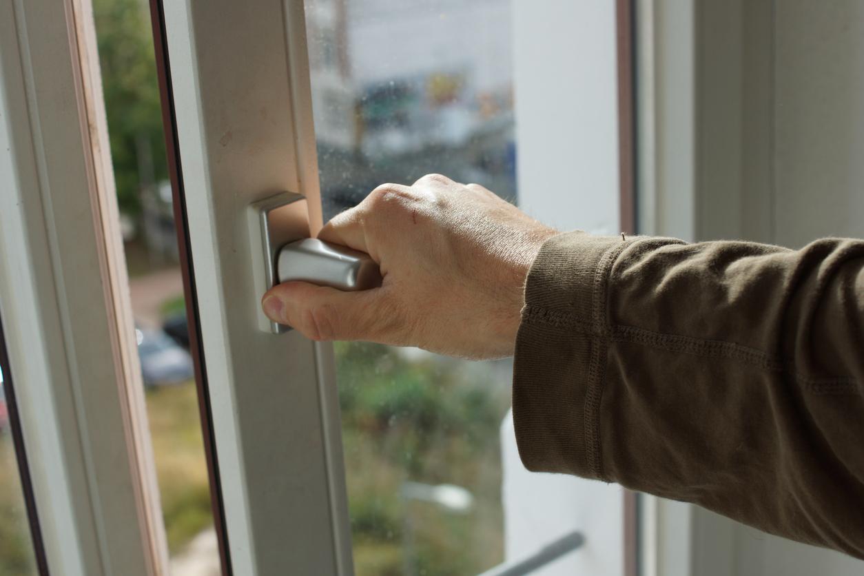 Kontrollierte Wohnraumlüftung: welche Kosten sind dafür zu rechnen?