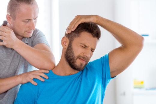 manuelle-therapie-kosten