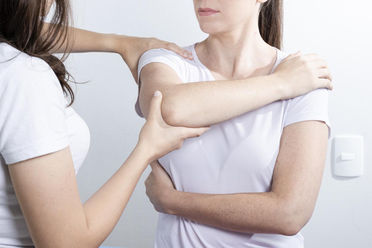 Was kostet manuelle Therapie?