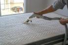 matratzenbezug-reinigen-lassen-kosten