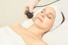 mesotherapie-kosten
