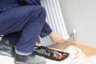 neue-heizung-schornsteinfeger-abnahme-kosten