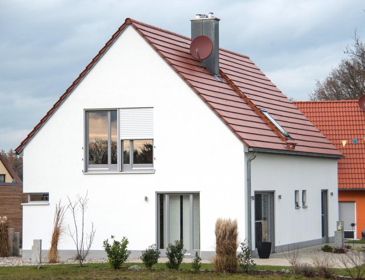 Okal Haus sanieren: Welche Kosten sind zu erwarten?