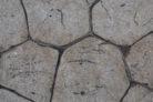 polygonalplatten-verlegen-kosten