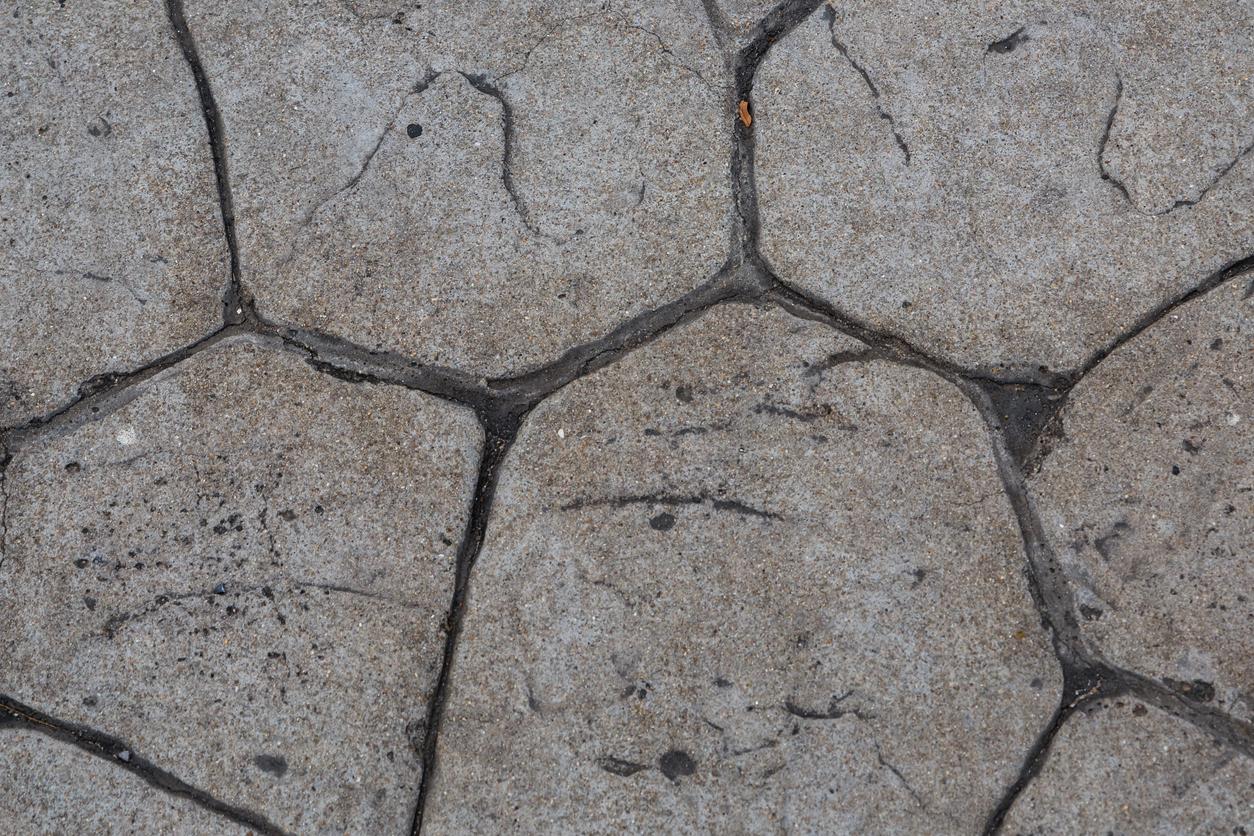 Pflaster verlegen lassen » ➱ Preise pro m² & Tipps【Neu 20】