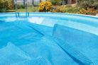 schwimmbad-folie-auskleiden-lassen-kosten
