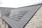 solardachziegel-kosten
