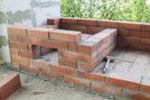 steinbackofen-selber-bauen-kosten