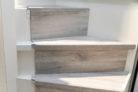 treppe-mit-vinyl-bekleben-kosten