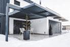 ueberdachung-balkon-kosten