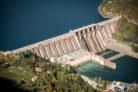 wasserkraftwerk-kosten